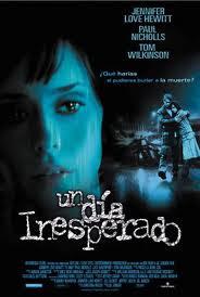 VER Un día inesperado (If Only) (2004) ONLINE LATINO