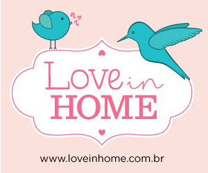 Love in Home