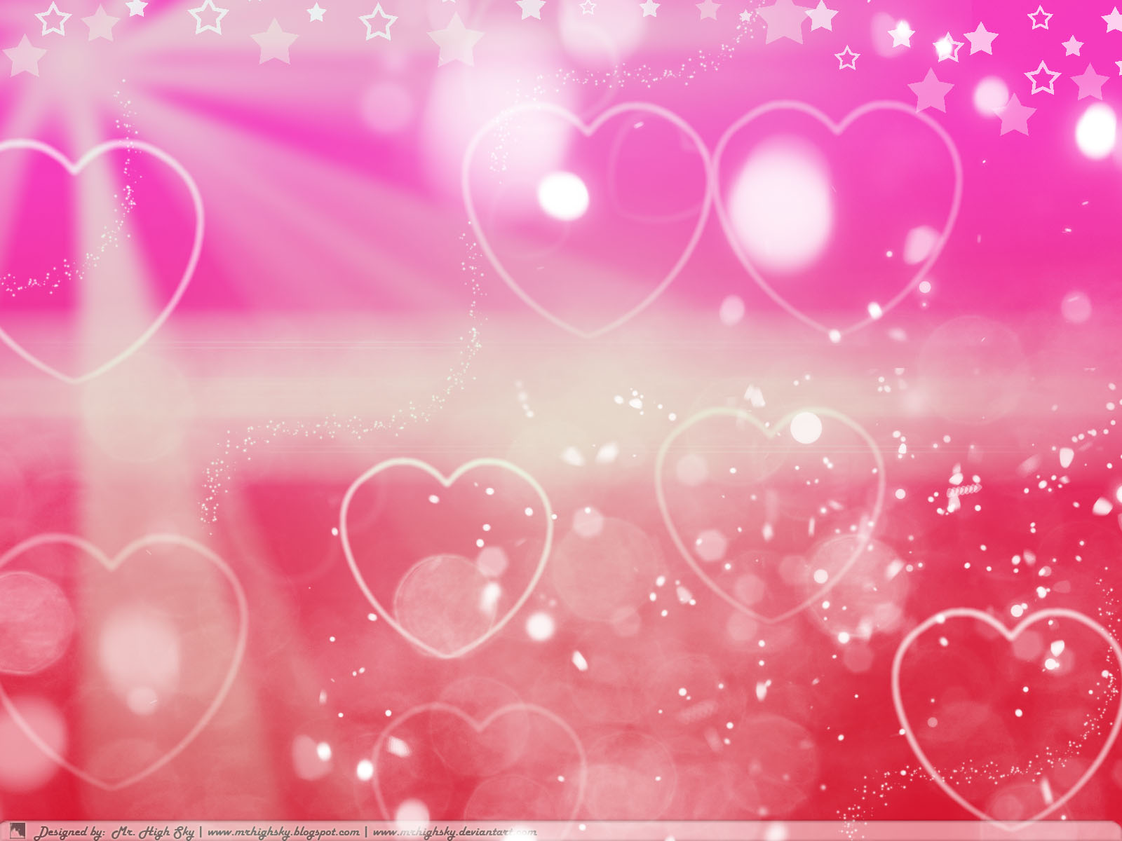 Love Red Background Wallpaper : Love red wallpaper, love wallpaper Amazing Wallpapers