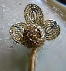 Bonbon Bridal