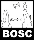 BOSC DESSINS