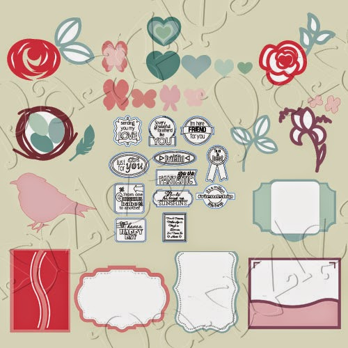svg, wpc cutting files, Pazzles, Pazzles Craft Room