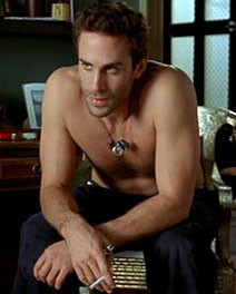 joseph fiennes brother of ralph fiennesjoseph fiennes as michael jackson, joseph fiennes height, joseph fiennes wikipedia, joseph fiennes biography, joseph fiennes ahs, joseph fiennes movie michael jackson, joseph fiennes brother of ralph fiennes, joseph fiennes as micahel jackson, joseph fiennes wdw, joseph fiennes movies, joseph fiennes photos, joseph fiennes net worth, joseph fiennes jackson, joseph fiennes instagram, joseph fiennes american horror story, joseph fiennes wife, joseph fiennes theatre, joseph fiennes robert dudley, joseph fiennes series, joseph fiennes official twitter