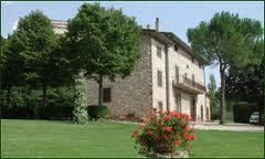 B.&B. La Piaggia Assisi