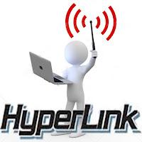 Cara Membuat Link - Hyperlink Berkualitas pada Blog atau Wesbite