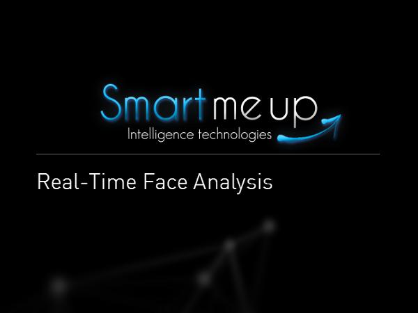 La revolución del reconocimiento facial: software que identifica edad, cansancio, emociones...