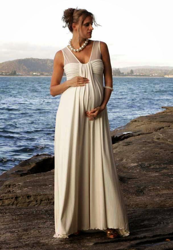 Maternity Wedding Dresses Calgary Photos HD concepts ideas