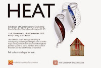Heart of the Heat