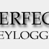 Free Download Perfect Keylogger v1.7.5.0 + Serial Number