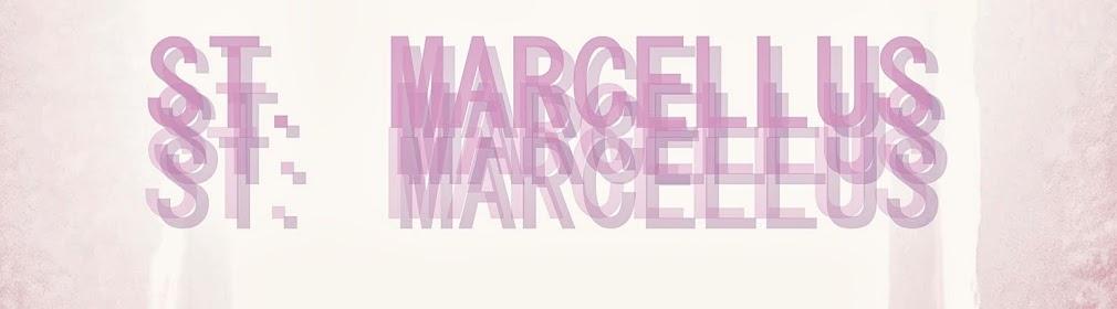 (ST. MARCELLUS)