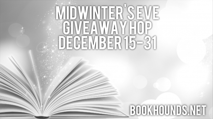 Book Hop Dec 15-31