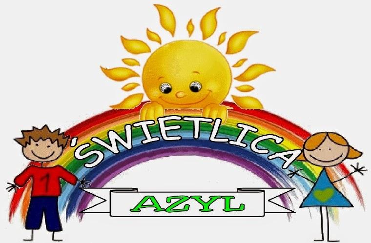 Świetlica AZYL