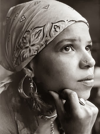 ntozake shange essay An interview with ntozake shange marlon b ross and ntozake shange  he has also published numerous essays and articles in anthologies and periodicals,  ntozake shange is.