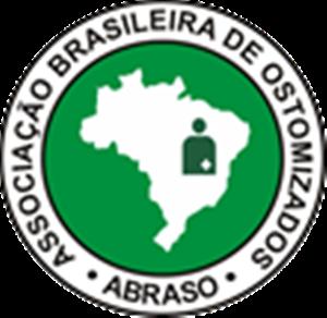 SOMOS FILIADA ABRASO