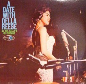 Dave Remington - Chicago Jazz Reborn
