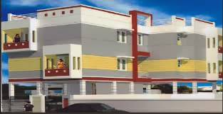 sai krishna real estate housing plots vijayawada