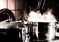 4+1 τρόποι για να κάνουμε οικονομική ενεργειακή μαγειρική;