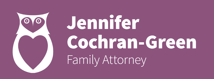 The Law Office of Jennifer Cochran-Green