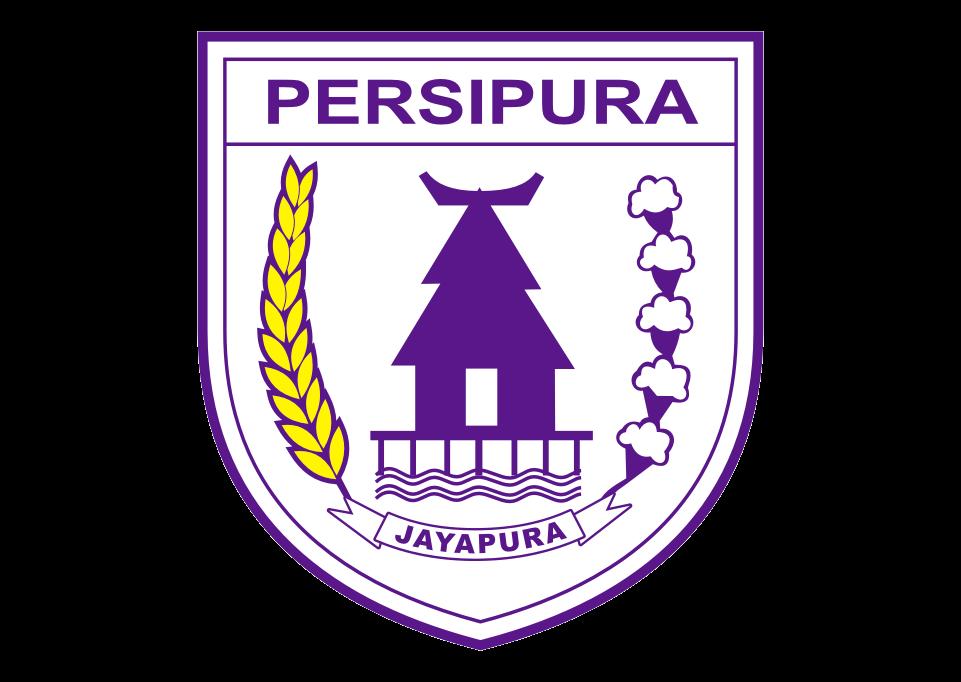 Download Logo Persipura Jayapura Vector