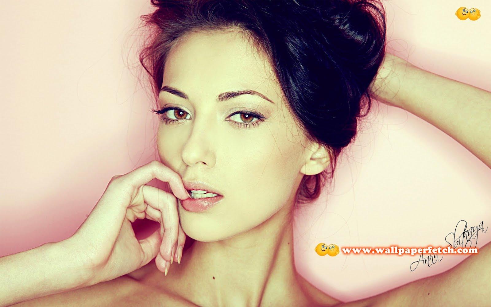 http://4.bp.blogspot.com/-7RjwRJpX790/T1Xn1zXxYSI/AAAAAAAAOZ4/5mrLeFX0nsY/s1600/anna-sbitnaya-5840-1920x1200.jpg