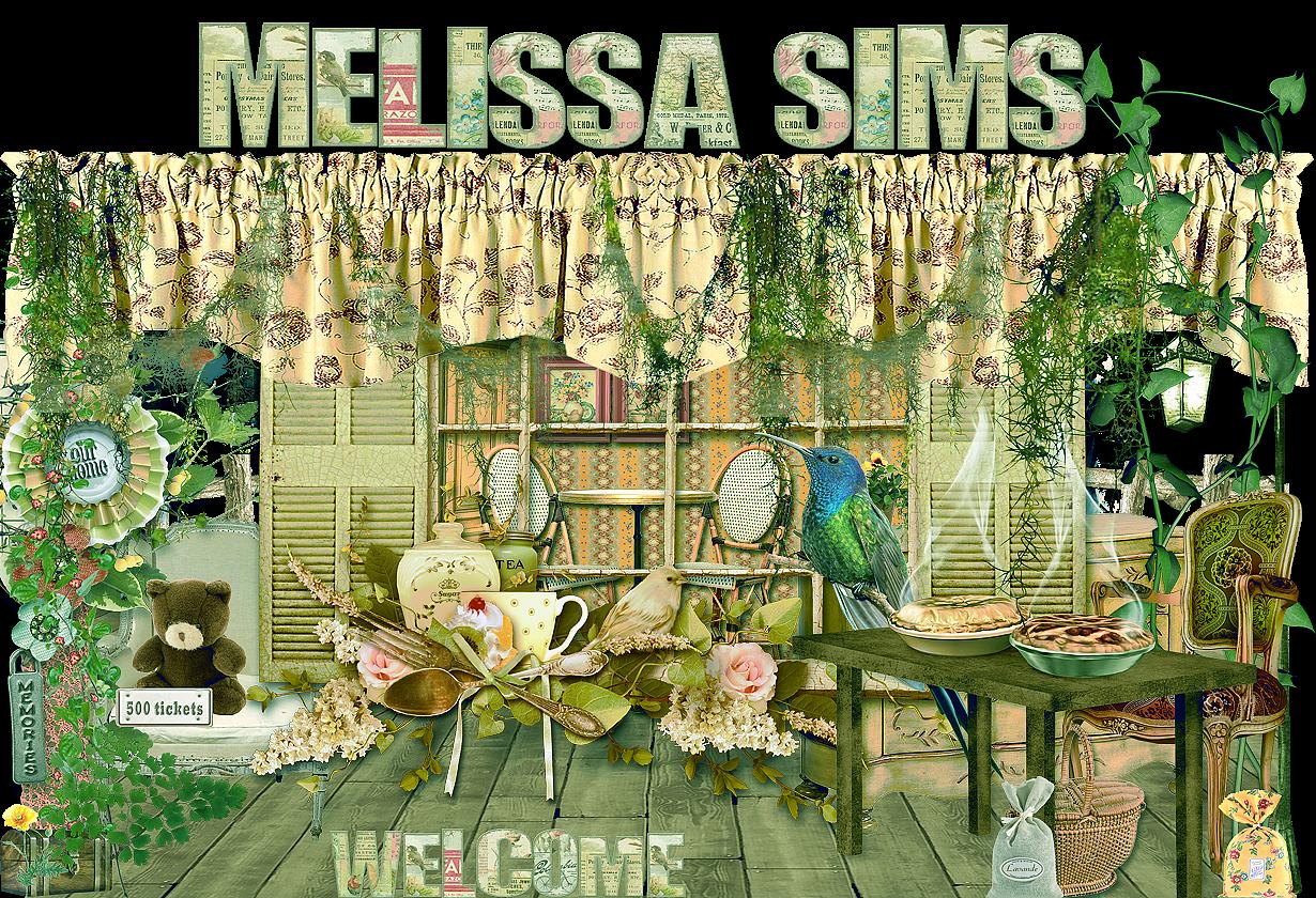MelissaSims3