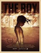 The Boy (2015) ()