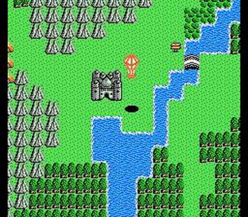Warriors Imagine Dragons Game: Exfanding Your Horizons: Dragon Warrior: Classic Combat