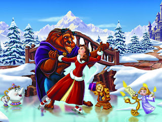 Free disney wallpaper and screensavers disney digital 3d free disney wallpaper and screensavers voltagebd Gallery