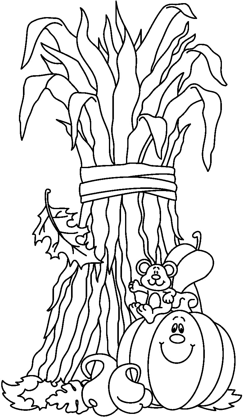 Dz doodles digital stamps dz doodles fall color palette for Free fall coloring pages