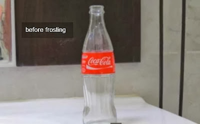 http://funkidos.com/videos-collection/amazing-videos/how-to-make-a-table-lamp-from-a-recycled-coca-cola