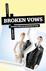 About Broken Vows