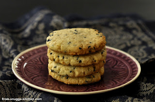 http://www.from-snuggs-kitchen.com/2014/05/buchvorstellung-vegane-cookies-tahin.html