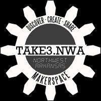 Take3.NWA