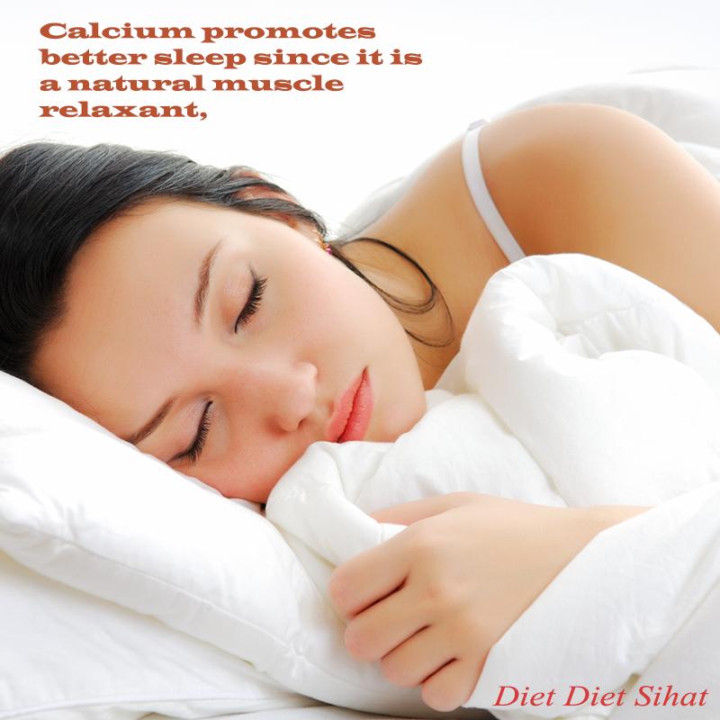 Ghairah Awek Cun Sebelum Tidur ?