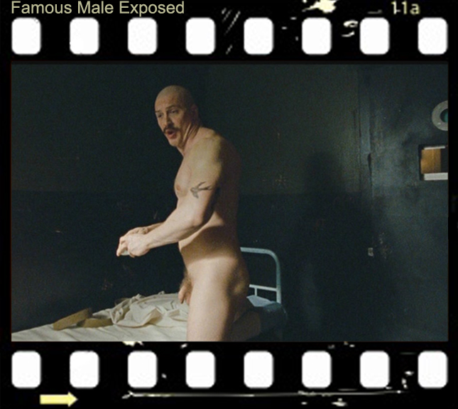 Naked pics alexia knapp fakes