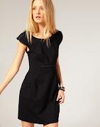 Vestido preto (cheio de detalhes). Enviar por emailBlogThis! (vestido preto)