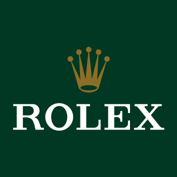 Watchopenia Rolex A Symbol Of Success Rolex Oyster Datejust 16013