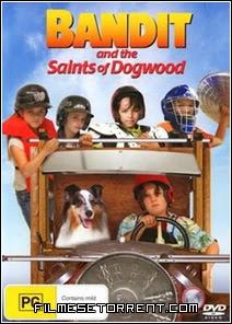 Bandido e Os Heróis de Dogwood Torrent Dublado