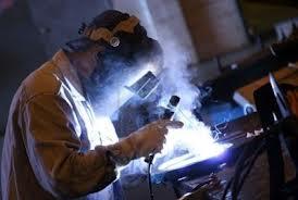 humoes metalicos, enfoque ocupacional, diagnostico