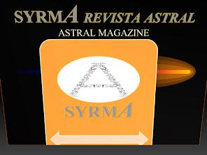 Syrma 2017