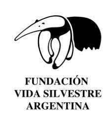 FVSA.JPG