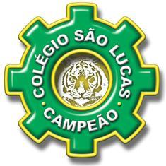 Colégio São Lucas - Picos-PI