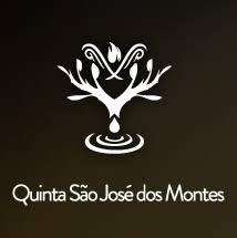 Quinta São José dos Montes, Portugal.