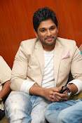 Stylis Star Allu Arjun latest Photos Stills-thumbnail-5