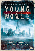 http://www.amazon.de/Young-World-Clans-York-Roman/dp/3423761210/ref=sr_1_1_twi_har_1?ie=UTF8&qid=1442068398&sr=8-1&keywords=young+world