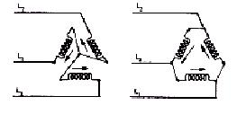 Double Pole Single Throw Switch Wiring Diagram as well 2 Poles 6 Ways Rotary Switch Schematic Wiring Diagrams further Paper moreover Circuit Diagram Nc in addition Decora Plus. on triple pole switch wiring diagram