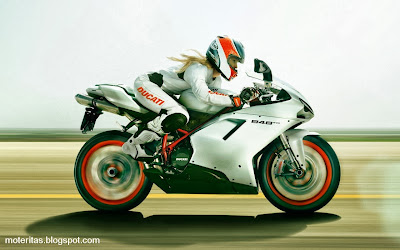 motorcycle-bike-babe-ducati-848-wallpaper-nice-very