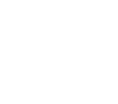 sgCarShoot. Singapore Automotive Photography, Lifestyle, Features