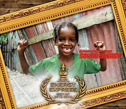 ENERGY EXPRESS 3-BEST HIS 2012-2013