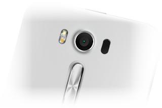 Kamera belakang asus zenfone ZE500KG